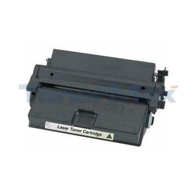 SHARP JX-9400/9600 TONER BLACK